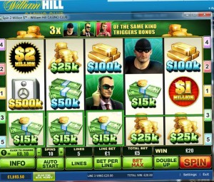 william-hill-casino-2
