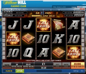 william-hill-casino-3