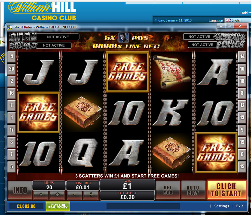 william hill online casino  3