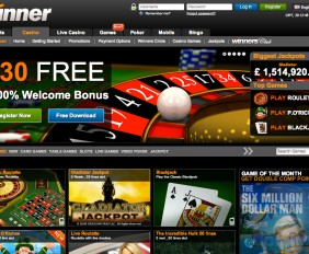 winner_casino_home