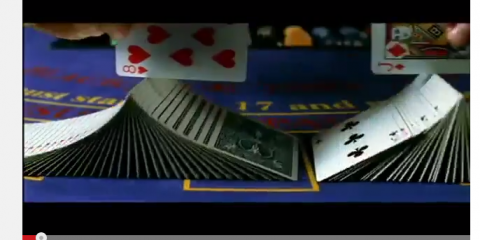 William_Hill_casino_advert